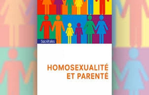 Volonté d'introduire l'homosexualité dans l'éducation : Macky Sall « refoule » l'Unesco