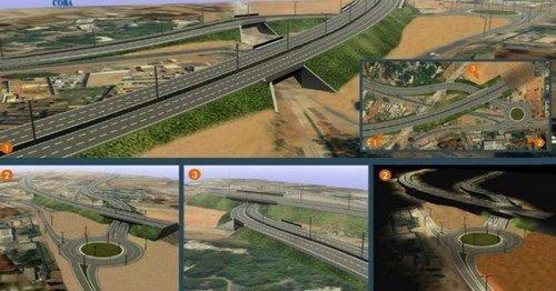 Infrastructures routières, ferroviaires et aéroportuaires : les annonces phares du président Macky Sall