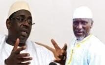 Rencontre sécrète entre Macky Sall et Salif Sadio…à Dakar