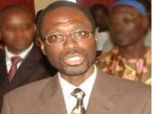 Connexion supposée du MFDC et des djiadistes maliens…Jean Marie François Biagui nie tout
