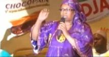 [Audio] Reportage du jour chez la voyante Salbé Ndom