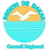 Le Conseil régional de Dakar offre 320 bourses d'études…