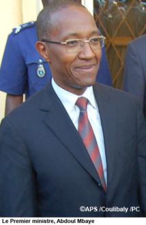 Rentrée solennelle du barreau sénégalais: l'éloquence était au rendez-vous