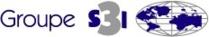 ESCROQUERIE ET ABUS DE CONFIANCE : Le Groupe S3I encaisse 10.000 dollars d'un immigrant et omet de faire le transfert sur Dakar