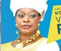 Du nouveau dans l'Affaire Ndèye Khady Gueye: Ses avocats demandent l'expertise des cinq immeubles