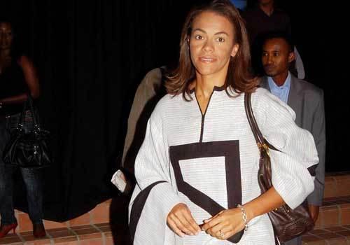 Syndiély Wade rompt avec le journaliste Pape Touré