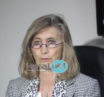 La délégation de l'UE publie son rapport sur le Sénégal