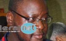 Thierno Ousmane Sy, un détenu Vip à Rebeuss