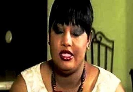 """Quand Aissatou Diop Fall se fait draguer: """"Ces hommes sont des maniaques... des obsédés sexuels"""""""