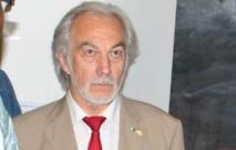 Gerard Senac dans le viseur de la Section de recherches