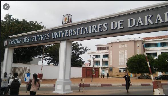 Pacification des Universités publiques du Sénégal: Les représentants des amicales d'étudiants portent le combat