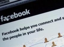 Journée mondiale sans Facebook: les Sénégalais ignorent …