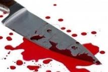 Tentative de suicide à Touba…
