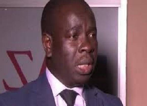 Birame Soulèye Diop à Antoine Félix Diome : «S'il faut dissoudre un parti, il faudra commencer par L'APR»