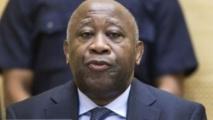 """Devant la CPI, Laurent Gbagbo assure avoir toujours """"lutté pour la démocratie"""""""