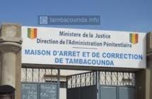 Les dix animateurs polyvalents de Tambacounda sortent de prison