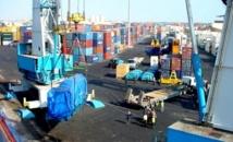 Gestion du Port et de l'Aéroport de Dakar: les révélations effarantes de l'Ige