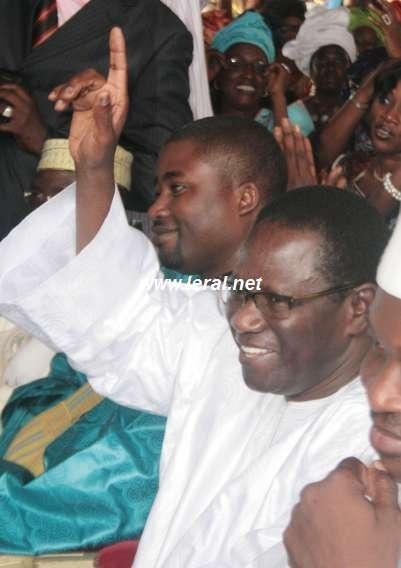 Rewmi quotidien présente ses excuses à Pape Diop