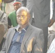 "Ibra Ndiaye: ""Les caisses de l'APDA sont vides"""