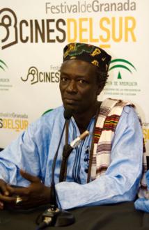 Le cinéaste Moussa Sène Absa demande à Macky Sall de « juger » Abdoulaye Wade