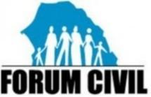 [Audio ] Traque des biens mal acquis (Birahim Seck Forum Civil)