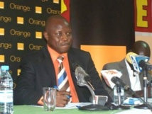 Guinée: Le nouveau coach de l'ASK, le Sénégalais Amara Traoré présenté à la presse