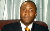 Rebondissement dans le dossier de la Lonase: Ibrahima Condetto Niang bénéficie d'une liberté provisoire