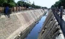 7 milliards pour refaire le canal de Fann