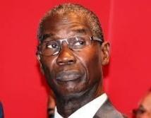 Le Sénégal vers la création de centres de formation et de gestion des catastrophes !