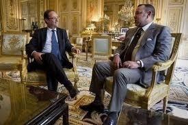 L'excellence des relations Maroc-Union Européennes confirmée