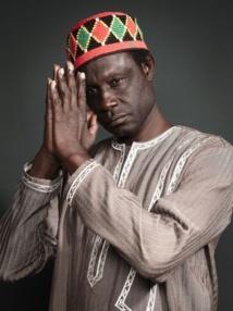 Fespaco 2013 : le Sénégal rafle les prix spéciaux
