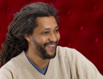 Fespaco: Le réalisateur sénégalais Alain Gomis a remporté samedi l'Étalon d'Or de Yennenga