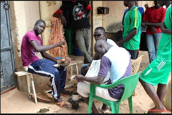 Insertion et l'Emploi des jeunes: Macky Sall promet de présider la première réunion du Conseil national
