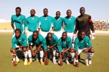 Ligue africaine des champions : le Casa Sports décroche la qualification au prochain tour