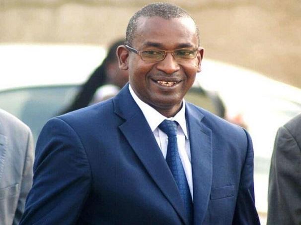 Décès de son leader Idrissa Diallo: Le mouvement «Khalifa Président» de Ziguinchor veut perpétuer l'héritage
