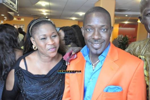 mame ndiaye 233 pouse de mbaye di 232 ye estime que mari est trop vieux pour draguer les filles