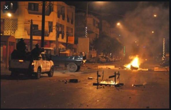 Face à la Covid-19: Des droits, mais aussi des devoirs, pour le Sénégal