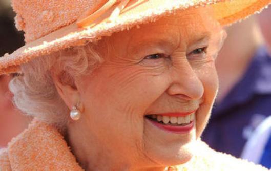 Elizabeth II à l'hôpital pour une gastro-entérite: La reine quitte momentanément son trône