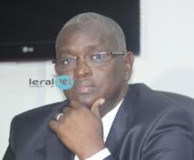 Incendie à la Médina: Latif Coulibaly annonce des poursuites