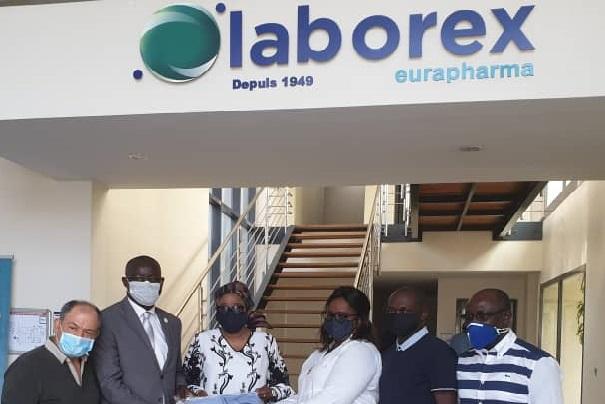 Huit agents licenciés par le Dg de Laborex: Ils avaient dénoncé des manquements à leurs droits