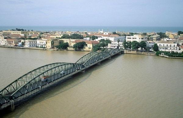 Etat d'urgence et couvre-feu décrétés à Dakar et à Thiès: Ça craint aussi pour Saint-Louis