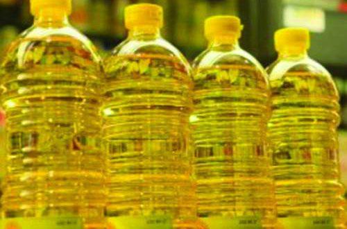 Y. D. condamné à un an avec sursis, pour avoir volé 12 bidons d'huile