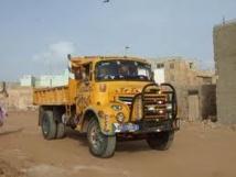Journée macabre à Mbacké et Touba...