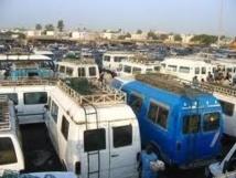Les transporteurs de la Casamance boycottent les voyageurs