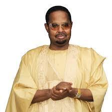 Ahmed Khalifa Niasse, quand la politique se mêle aux affaires