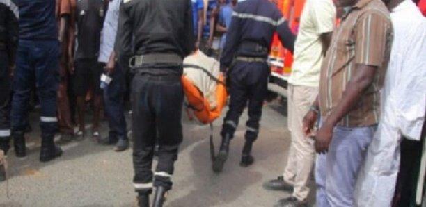 Kahone: un talibé de 13 ans meurt électrocuté