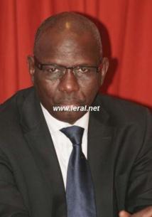 Coupure d'électricité quasi-générale au Sénégal: La Senelec accuse Manantali