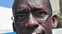 """Abdoulaye Diouf Sarr, Directeur Coud: """"Nous travaillons à gagner l'ensemble des collectivités locales"""""""