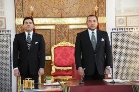 Nouvelle preuve de l'intérêt Royal pour la préservation  des sites historiques marocains
