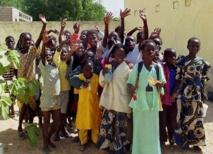 Après l'incendie à la Médina, la représentante de l'Unicef appelle à la protection des enfants
